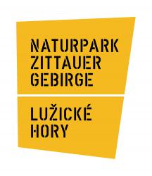 kooperations_logo_nzg_lh_sonnengelb